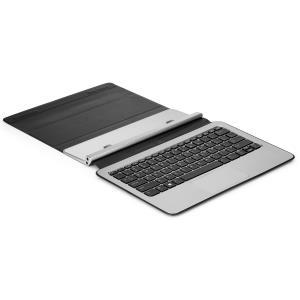 HP Elite x2 1011 G1 Travel Keyboard Qwerty intl