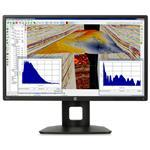 Monitor Z27s 27in IPS UHD Display
