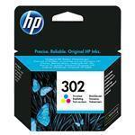 Ink Cartridge 302 Blister