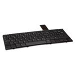 Optional Keyboard - Azerty French