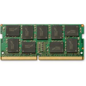 Memory 8GB PC3-12800 DDR3L-1600 1X 8GB