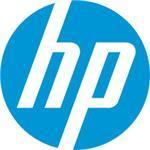 HP TX1 POS Solution 200 / 4GB 64GB Win8.1 Pro