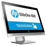 HP EliteOne 800 G2 AiO Core i5-6500 / 4GB 500GB 23in DVD Win10 Pro/Win7 Pro