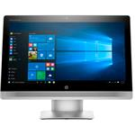 HP EliteOne G2 AiO Core i5-6500 / 4GB 500GB 23in DVD+/-RW Win7 Pro