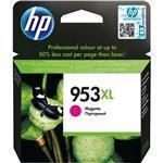 Ink Cartridge No 953XL Magenta