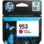 Ink Cartridge No 953 Magenta