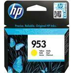 Ink Cartridge No 953 Yellow