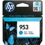 Ink Cartridge No 953 Cyan Blister