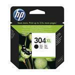 Ink Cartridge No 304XL Black Blister