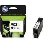 Ink Cartridge No 903XL Black Blister