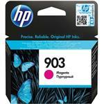 Ink Cartridge No 903 Magenta