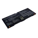 Notebook Battery FN04 (QK648AA)