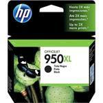 Ink Cartridge 950XL Black Blister