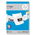 Copy Paper 80 g/m²-500 sht/A4/210 x 297mm 5pk