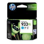 Ink Cartridge No 933xl 825 Pages Cyan