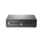 HP Standard Duty Cash Drawer (QT457AA)