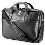 Professional Leather Case 17.3in (H4J94AA)
