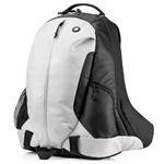 HP Select 75 Backpack (H4J95AA)