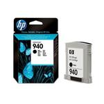Ink Cartridge No 940 Black Blister