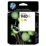 Ink Cartridge No 940XL Yellow Blister