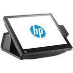 HP RP7 Retail System Model 7800 Aio Cel G540 / 2GB 320GB Win Embedded