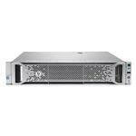 ProLiant DL180 Gen9 Xe E5-2603v3 / 8GB-R B140i NHP 4LFF 550W PS