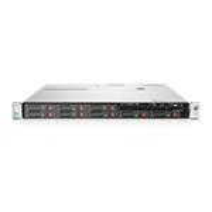 ProLiant DL360p Gen8 Xe E5-2640v2 / 16GB-R P420i/1GB FBWC 460W