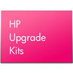 HP StoreVirtual P4000 G2 10G BASE-SFP+ Upgrade Kit