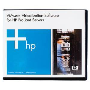 VMw vSOM Ent 1P 1yr SW