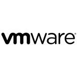 VMware vCenter Server Foundation to Standard Upgrade 5yr Software