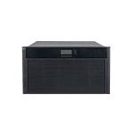 HP RP12000/3 6U International (INTL) Uninterruptible Power System Module (AF437A)