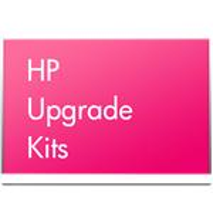 HP Dc04 San Director Integrated Rtg Ltu
