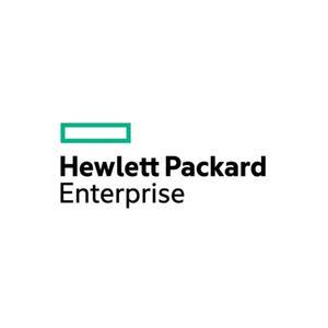 Smart Array P840ar/2GB FBWC 12Gb 2-port Internal SAS Controller