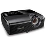 Dlp Projector Pro8500 1024x768 Xga 5000 Lm Rj45 S-video D-sub Rca