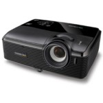 Dlp Projector Pro8400 1080p 4000 Lm 4500:1 2x D-sub Rca 2x Hdmi S-video