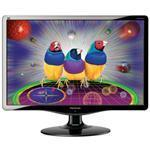 Monitor 22in Va2232w-led 1680x1050 1000:1 250 Cd/m2 5ms DVI