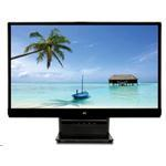 Monitor 23in Vx2370smhled IPS 1080p 1000:1 250cd/m2 7ms RGB DVI