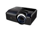 Projector Pro9000 1080p 1600 Lm 100000:1 Hdmi
