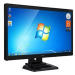 Monitor 24in Td2420 Multitouch 1080p 1000:1 200cd/m2 5ms Hdmi DVI Dsub