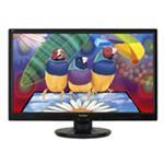 Monitor 27in Va2746-led 1080p 5ms DVI