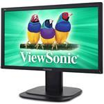 Monitor 20in Wide Vg2039m-LED 1600x900 1000:1 250cd/m2 D-sub DVI Dp USB