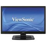 Monitor LCD 23in Va2349s IPS 1080p 2000:1 250cd/m2 5ms Vga DVI