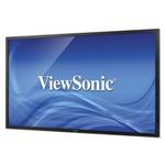 Commercial Display 46in LED 1080p 350 Nits  4000:1