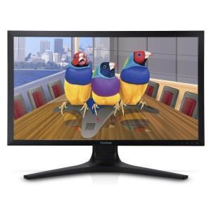 Monitor 27in Vp2780-4k 3840x2160 IPS 1000:1 350cd/m2 Mhl Dp Hdmi