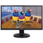 Monitor 28in Vg2860mhl-4k 3840x2160 1000:1 300cd/m2 DVI Hdmi/mhl Dp
