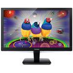 Monitor 24in Vx2475smhl-4k 3840x2160 Pls 1000:1 300cd/m2 2ms Hdmi Dp Hdmi/mhl