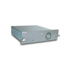 Redundant Power Supply 140w For Dgs-3224sr/3324sri