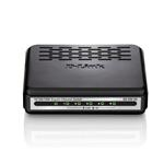 Switch Dlinkgo Go-sw-5g 5-port