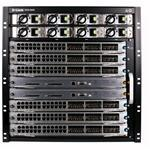 D-link Dgs-6608-sk 8-slot Managed Chassis Layer 2/3+ Switch