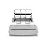 Microline Ml3320/3390 - Roll Paper Stand